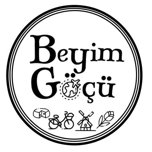Beyim Gocu