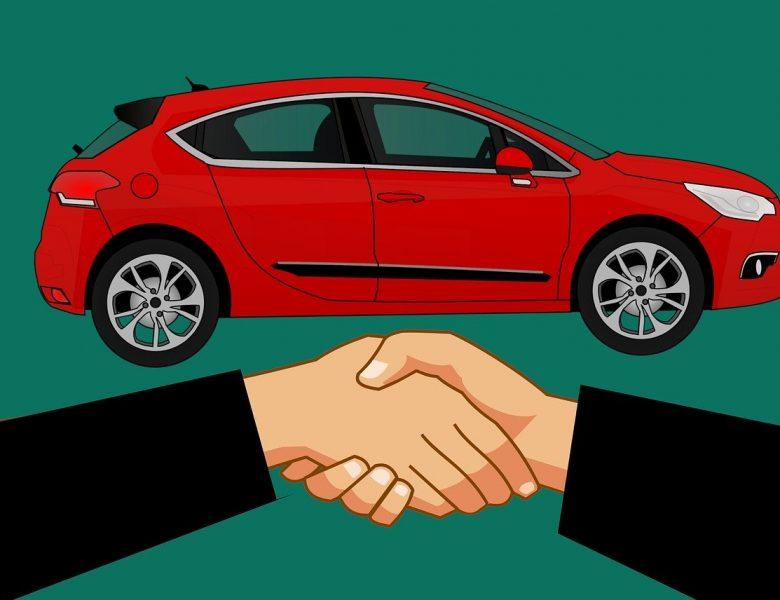 Hollanda'da Yeni Araç Satın Almak mı?Yoksa Kiralamak mı?