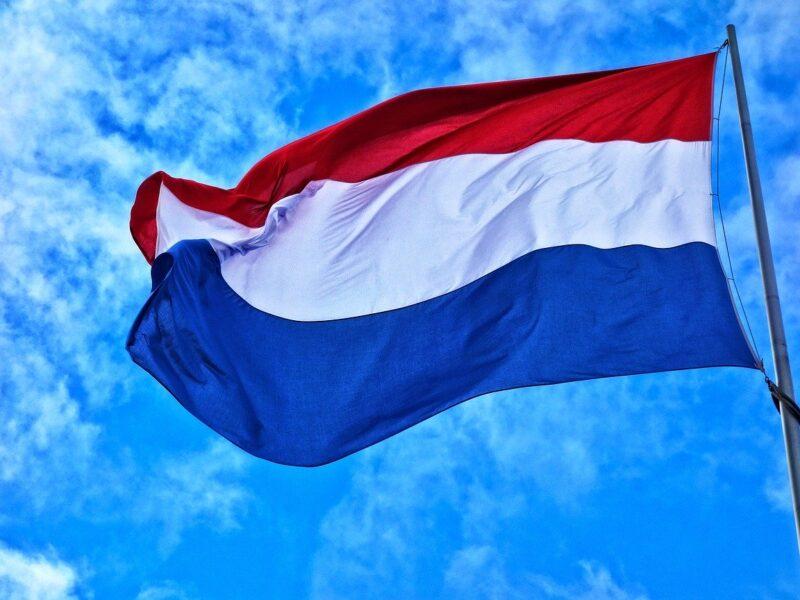 Hollanda'ya Seyahat Edeceklerin Dikkatine