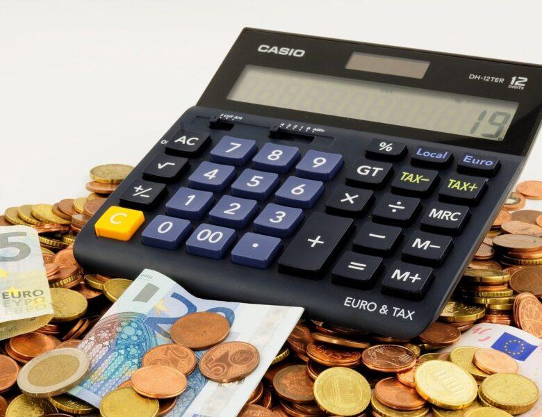 Hollanda'da Asgari Ücret 2021